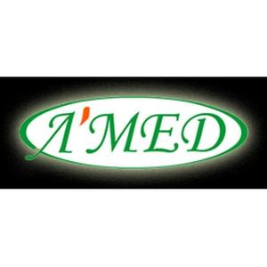 Новая услуга в тульской клинике Л-Мед -  ультразвуковая допплерография сосудов (УЗДГ)