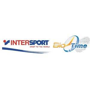 INTERSPORT оптимизирует учет отработанного времени