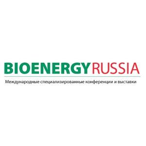 22-23 марта 2016 года в Санкт-Петербурге прошел VIII Весенний Биотопливный Конгресс