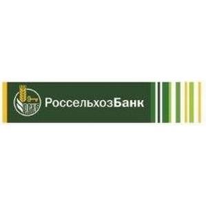 Костромской филиал Россельхозбанка обеспечивает кредитование сезонных полевых работ в регионе