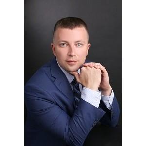 Услуги квалифицированного адвоката в Москве и Подмосковье