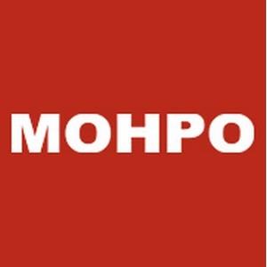 Открытие  первого магазина  «Монро» в Троицке