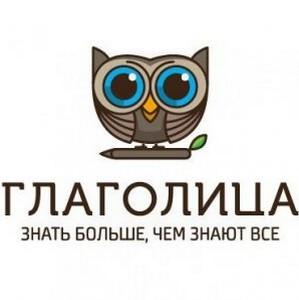 В Казани стартует конкурс на лучший игровой короткометражный фильм