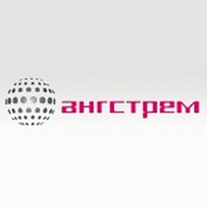 «Ангстрем» увеличил прибыль по итогам 2011 года