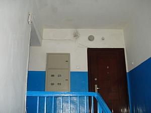 В Воронежской области работает государственно-общественный контроль капремонта многоквартирных домов