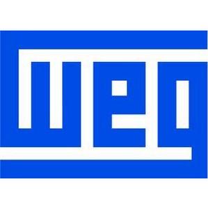 Двигатели WEG могут сыграть ключевую роль в сокращении выбросов на угольных ТЭС в России