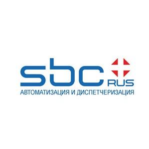 Компания SBC разработала новые шаблоны S-Monitoring для Web Editor 8