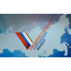 После обращения активистов ОНФ в Чечне отремонтирован участок дороги в Грозном