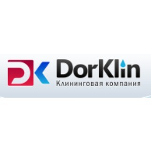В Москве открылась новая клининговая компания DorKlin