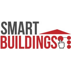 SMART BUILDINGS South-East Europe