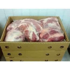 Об изъятии мяса свинины в точке общественного питания