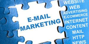 Mailigen Email Marketing Conference 2014 - самое грандиозное  маркетинговое событие  весны