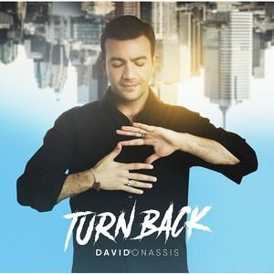 Давид Онассис выпустил новый трек Turn back