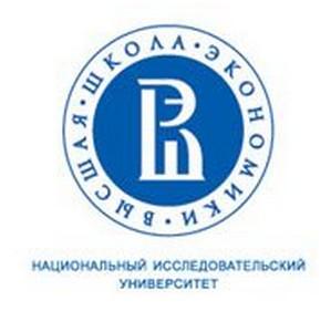 В Вашингтоне завершился семинар по повышению квалификации учителей русских школ