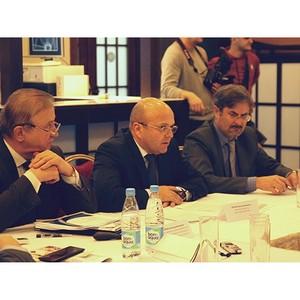 Директор «Кузбассэнергосбыта» рассказал о проблеме долгов