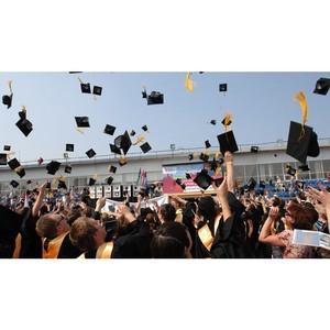 Вуз признан одним из лучших университетов Евразии