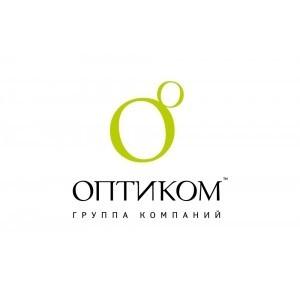 """ГК """"ОптиКом"""" начинает расширение бренда Tana Professional в регионах"""
