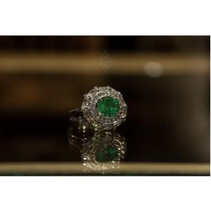 Открытие luxury ювелирного дома Empire G. Royal jewelry house в Санкт-Петербурге