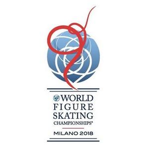 «Кагоцел» – официальный спонсор Чемпионата мира по фигурному катанию