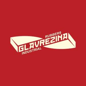PR2B Group: Glavrezina для настоящих мужиков