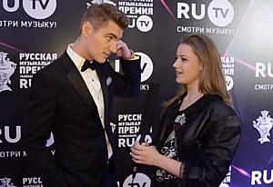 Алёна Шишкова раскрыла секреты юной красавице Насте Минаевой.