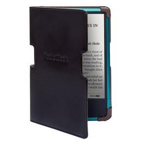 Новые аксессуары PocketBook – стильная защита