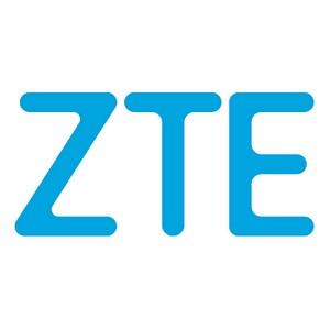 Компания ZTE примет участие в выставке CES 2017 в Лас-Вегасе