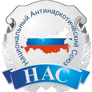 Никита Лушников откроет в Москве антинаркотическую выставку