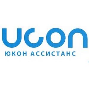 Группа АйтиКонсалт завершила проект в компании Юкон-Ассистанс