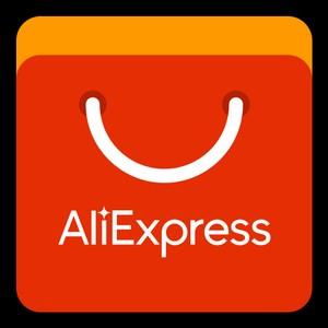 Потрясающая маркетинговая кампания AliExpress