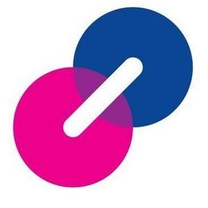 Linxdatacenter вошел в топ-10 рейтинга TAdviser «Самые зрелые провайдеры облачных сервисов в России»
