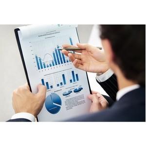 Общий обзор рынка продажи готового бизнеса в Санкт - Петербурге