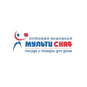 Официальный представитель TM Wilmax в России – «Компания Мультиснаб»
