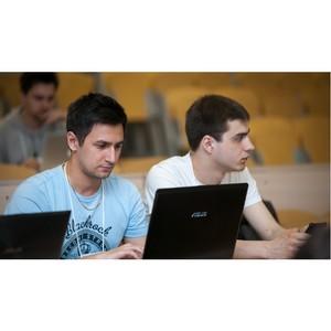 Англоязычная версия университетского сайта попала в топ-10 среди российских вузов