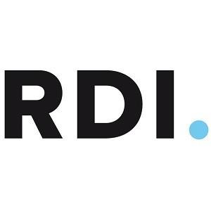 RDI: 87% квартир в Химкинском районе продаются без отделки