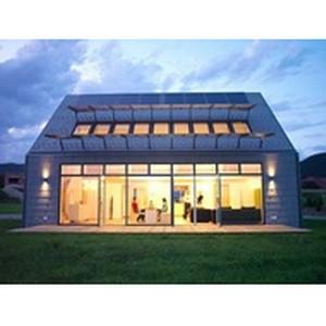 «Умные» технологии станут «жемчужиной» энергосбережения