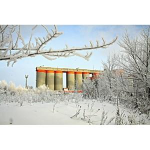 «Липецкцемент» увеличил производство цемента в 2013 году на 23,3% – до 1,4 млн тонн