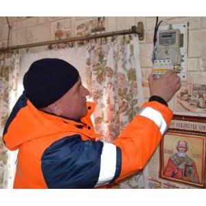 ПАО «МРСК Центра и Приволжья» снижает уровень коммерческих потерь в Республике Марий Эл