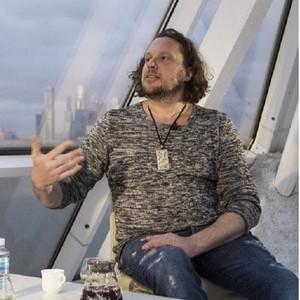 Интервью Сергея Полонского редакции сетевого издания «ГУЛАГу-Нет»
