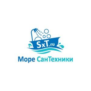 Новинка на SXT.ru: продукция TOTO