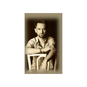 Виталий Кочетков: «Шахматы — гармония и музыка борьбы…»