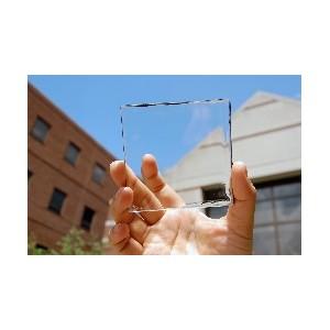 Энергосберегающие окна: последние достижения науки и взгляд в будущее