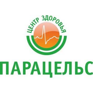 Современная медицина стала доступна для ветеранов в г. Сергиев Посад