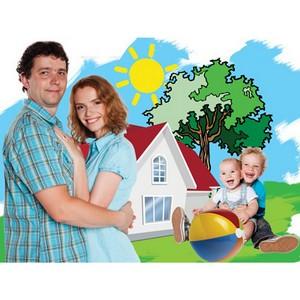 В Тамбовской области благодаря маткапиталу жилищные условия улучшили более 10750 семей