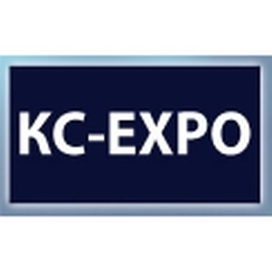 «KC-expo/Корпоративный стиль»: экспозиция бизнес-услуг и деловая программа