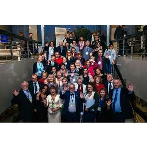 В Москве пройдет международный психотерапевтический конгресс
