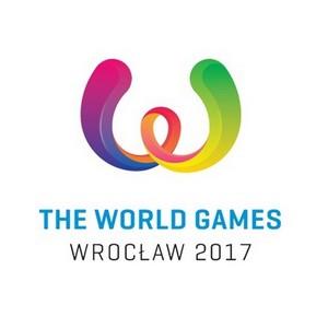 Рок-н-ролл вошел в программу Всемирных игр 2017