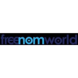 Анонимный бесплатный публичный DNS теперь доступен в России