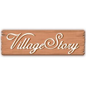 Правомерность продаж игрушек Village Story подтверждена решением Арбитражного суда