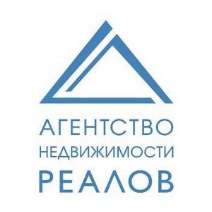 ѕочему русские выбирают Ѕолгарию?